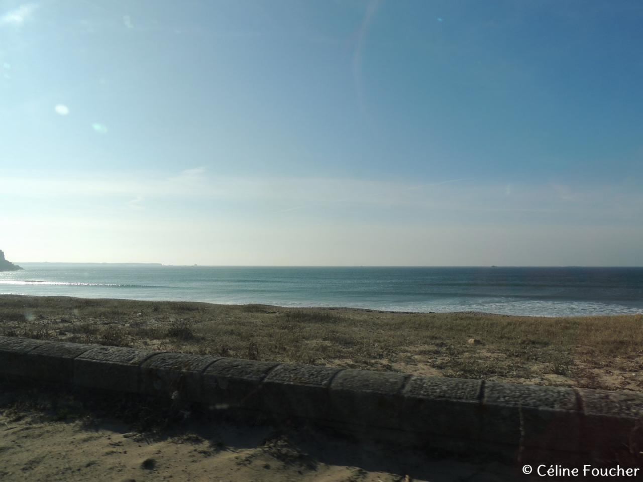 26/01/2017 - Quiberon (1)