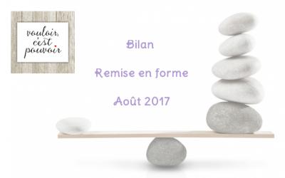 2017 08 31 titre