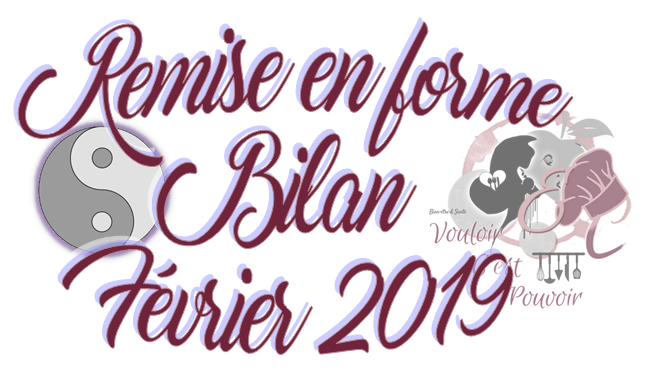 Bilan 2019 02