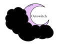 Logo 1 octowitch fini scare transp 1