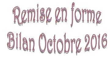 Titre octobre